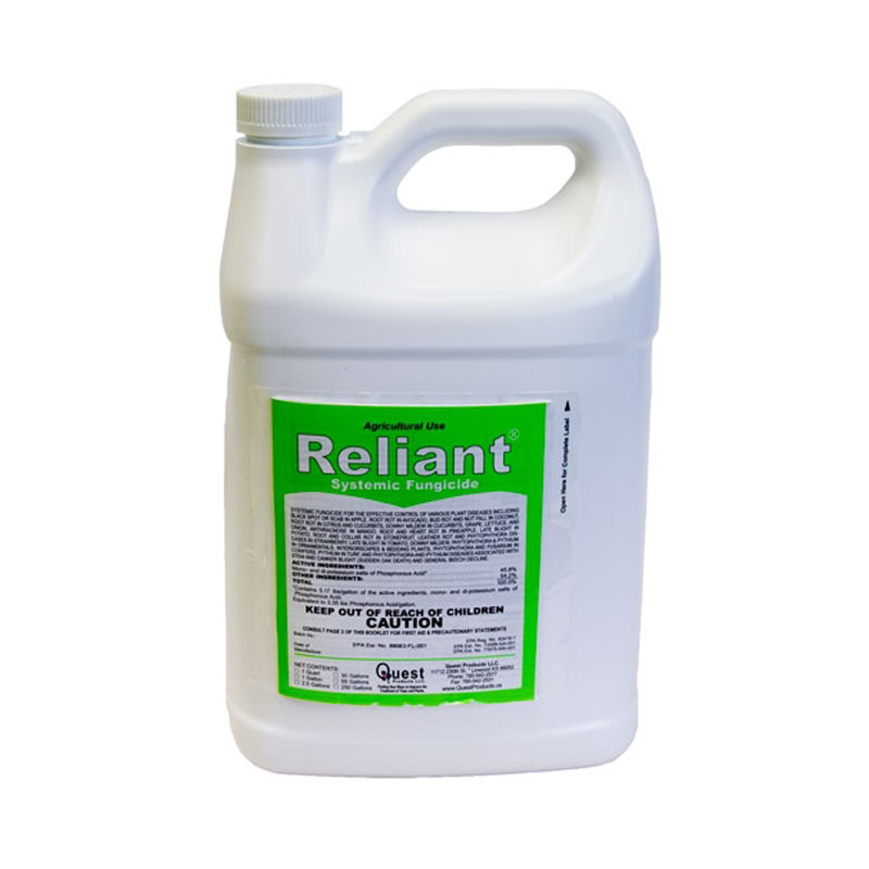 ges-reliant-fungicide